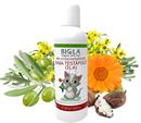 biola-bio-gyogynovenyes-baba-testapolo-olaj1s9-png