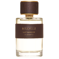 Birkholz Woody Collection Lady Cannabis EDP