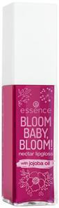 Essence Bloom Baby, Bloom! Nektár Szájfény