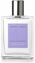 blue-lavender1s9-png