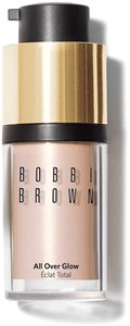 Bobbi Brown All Over Glow Highlighter Krém