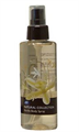 Boots Natural Collection Vanilla Body Spray