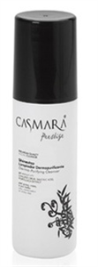 Casmara Shinestop Dermo-Purifying Cleanser