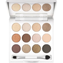 catrice-travelight-story-eyeshadow-palettes-jpg