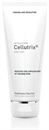 cellutrix-body-creams9-png