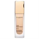 clarins-everlasting-foundation-spf15s-jpg