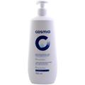 Cosmia Bőrbarát Tusfürdő Minden Bőrtípusra