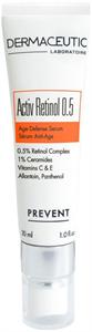 Dermaceutic Activ Retinol 0.5 Age Defence Serum