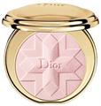 Dior Diorific Golden Shock Illuminating Pressed Powder