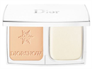 diorsnow-compact-foundations-png