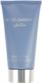 Dolce & Gabbana Light Blue Pour Homme After Shave Balm