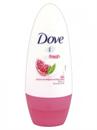 dove-go-fresh-izzadasgatlo-golyos-dezodor-granatalma-jpg
