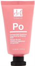 dr Botanicals Po Pomegranate Superfood Regenerating Sleeping Mask