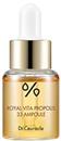 dr-ceuracle-royal-vita-propolis-33-ampoules9-png