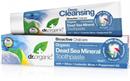 dr-organic-bio-holt-tengeri-fogkrems9-png