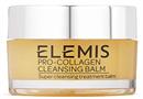 elemis-pro-collagen-marine-cream-ultra-rich2s9-png