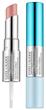 Estée Lauder New Dimension Plump+Fill Expert Lip Treatment