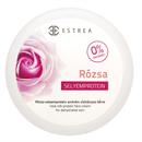 estrea-rozsa-selyemprotein-arckrem-vizhianyos-borres-jpg