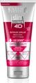 Eveline Slim Extreme 4D Zsírszövetet Redukáló Intenzív Szérum