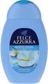Felce Azzurra Muschio Bianco Tusfürdő