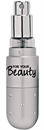 for-your-beauty-parfumszoros9-png
