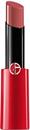 giorgio-armani-ecstasy-shine-lipsticks9-png
