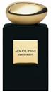 giorgio-armani-prive-ambre-orients-png