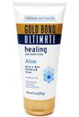 gold-bond-ultimate-healing-png
