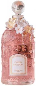 Guerlain Cherry Blossom 2021 Millésime