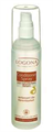 Logona Hajkondicionáló Spray