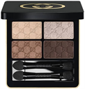hianyos-leiras-gucci-magnetic-color-shadow-quads9-png