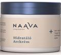 Naava Aqua Moments Hidratáló Arckrém