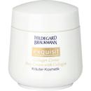 hildegard-braukmann-professional-plus-collagen-cremes-jpg