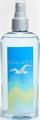 Hollister Solana Beach Testpermet