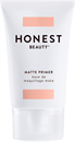 honest-beauty-everything-primer-mattes9-png