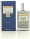 i-coloniali-hydro-repairing-aftershave2s-png