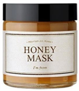 i-m-from-honey-masks9-png
