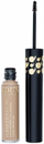 idun-minerals-perfect-eyebrows-tinted-brow-gels9-png