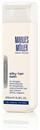 image-skincare-prevention-sport-sunscreen-spray1s9-png
