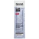 isana-farbglanz-silber-soforthilfe-haarkurs-jpg