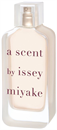issey-miyake-a-scent-by-issey-miyake-eau-de-parfum-florale-for-women1s-png