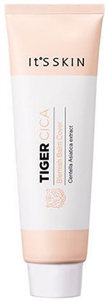 It's Skin Tiger Cica Blemish Balm Cover SPF50+ / PA++++