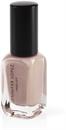 jennifer-lopez-o2m-breathable-lelegzo-koromlakk-j105-beige-pink1s9-png