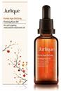 jurlique-purely-age-defying-firming-face-oil-feszesito-arcolajs9-png