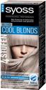 kep-syoss-cool-blonds-hajfesteks9-png