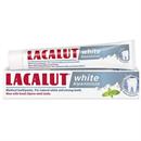 lacalut-white-alpenminze-feherito-hatasu-fogkrem-png
