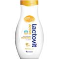 Lactovit Activit Bőrvédő Hatású Testápoló