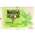 Le Petit Marseillais Szappan Édes Mandulával