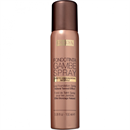 leg-foundation-spray-natural-tanned-effect1s-jpg