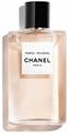 Chanel Les Eaux De Chanel Paris-Riviera EDT